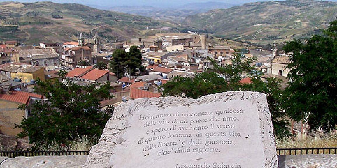 I parchi letterari siciliani, oasi di storia e cultura